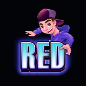 redinho_oficial Logo