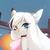 View MiraWaNeko's Profile