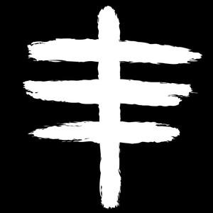 kontroll_the_twitch