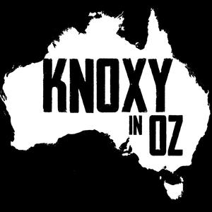 Knoxy_in_oz