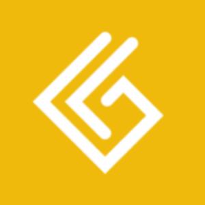 gracefully_lyris Logo
