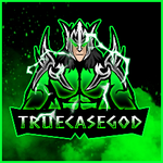 View stats for TRUECASEGOD
