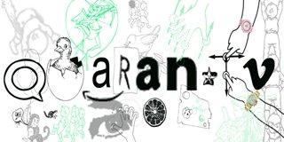 Profile banner for quarantv
