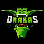 View stats for DraxasPlays
