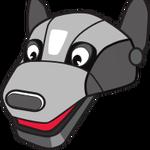 View robotkoer's Profile