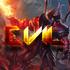 evil_q_