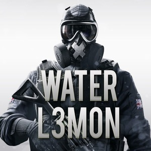 WATERL3MON