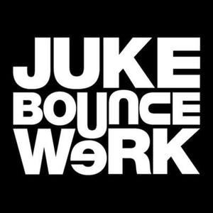 JukeBounceWerk's Avatar