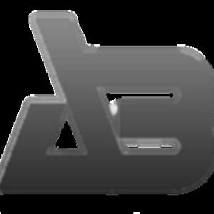 View ADAMB4SS's Profile