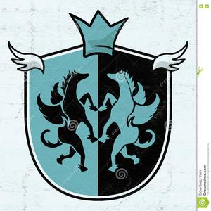 Jukaiami Logo