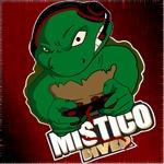 View stats for MisticoDiver