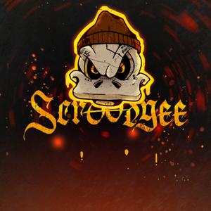 scroodgeexxx Logo