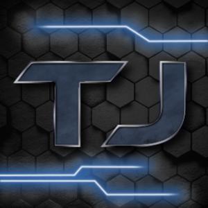 Tijasto Logo
