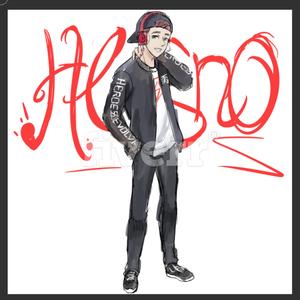 Hesno_