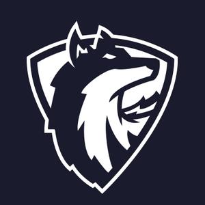 Separer Logo
