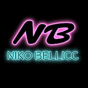 Niko_Bellicc Logo