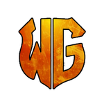 View stats for WelfordGaming