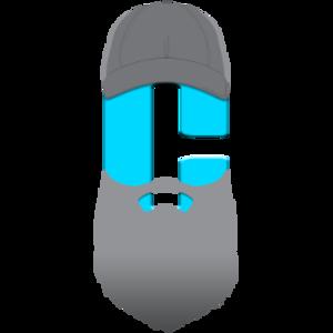 Cringer Logo