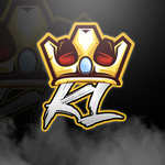 View stats for KingLovin