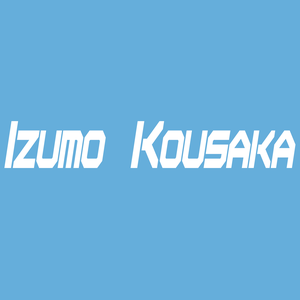 View IzumoKousaka's Profile