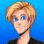 avatar for brycemcquaid