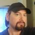 View Warlock____'s Profile