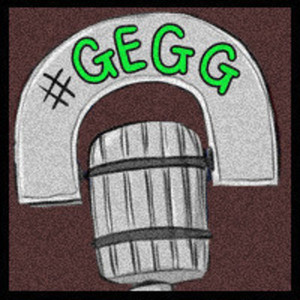 Gegghead