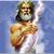 Flux_Zeus