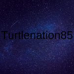 View stats for Turtlenation85