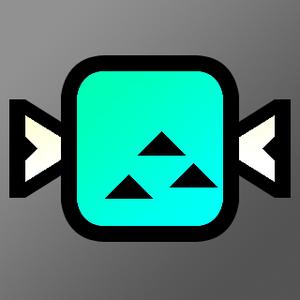 ViralMeatBoy Logo
