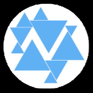 View futurenp's Profile