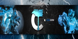 Profile banner for gsxrclyde