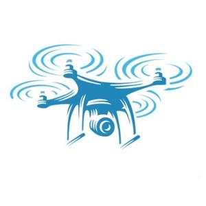 SDS_Drones Logo