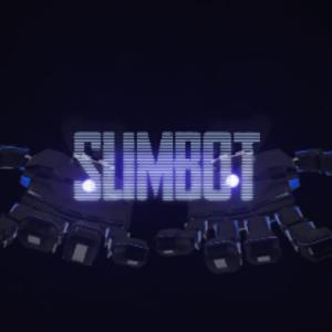 SlimBotGaming Logo