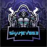 shanev553