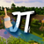 View justtimmnl's Profile
