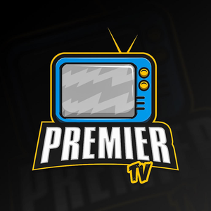 Premier_TV Logo