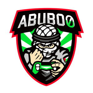 #البث_الفلسطيني🇵🇸 || #PUBG Xbox One  || @AbuBo0 you can join or watch, Enjoy