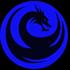 View Drago5614's Profile
