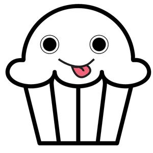 Muffo99 Logo