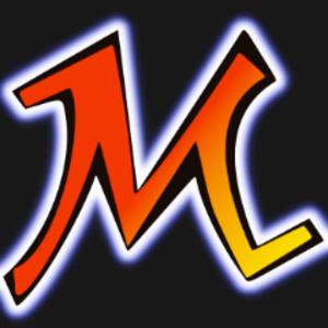 intro-avatar