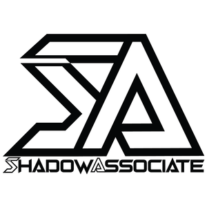 View ShadowAssociate's Profile