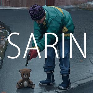 SarinEke Logo