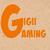 View gigii2's Profile