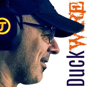 DuckWire Logo