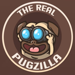 View stats for TheRealPugzilla