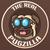 TheRealPugzilla's avatar