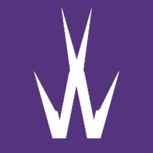viking_et_waffle Logo