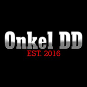 Onkel_DD Logo