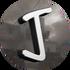 j4ckas_mine